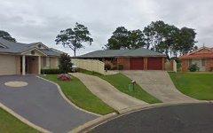 40 Drummond Avenue, Largs NSW