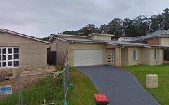 1 Gardenia Close, Bolwarra Heights NSW