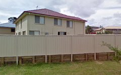 2 Weemala Close, Aberglasslyn NSW