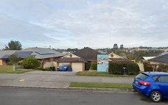 227 Denton Park Drive, Aberglasslyn NSW