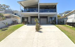 9 Sunset Boulevard, Soldiers Point NSW