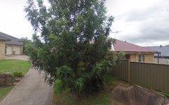4 Belah Place, Largs NSW