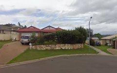 39 Benjamin Circle, Rutherford NSW