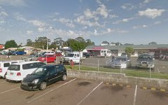 6 East Mall, Rutherford NSW