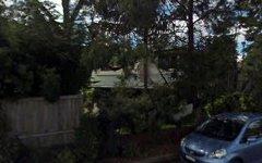 3/14A Shoal Bay Avenue, Shoal Bay NSW