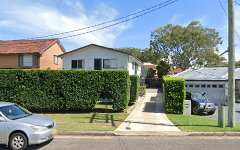 2/96 Sandy Point Road, Corlette NSW