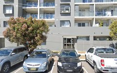 205/4-8 Bullecourt Street, Shoal Bay NSW