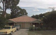 1/12 Charthouse Avenue, Corlette NSW