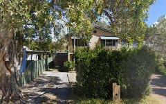 2/19 Ocean Beach Road, Shoal Bay NSW