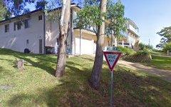 2/1 Wollomi Avenue, Nelson Bay NSW