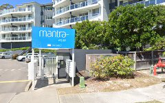 97/1A Tomaree Street, Nelson Bay NSW