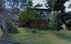 10 Leonard Avenue, Shoal Bay NSW