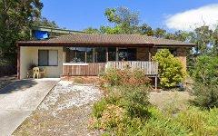 1 Flannel Flower Fairway, Shoal Bay NSW