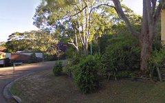 52 Ullora Drive, Nelson Bay NSW