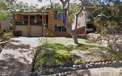 21 Flannel Flower Fairway, Shoal Bay NSW