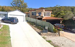19A Galoola Drive, Nelson Bay NSW