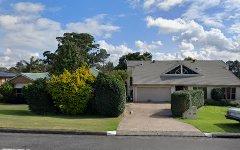 288 Morpeth Road, Raworth NSW
