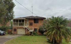 8 Dean Parade, Lemon Tree Passage NSW
