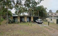 1 Lloyd George Grove, Tanilba Bay NSW