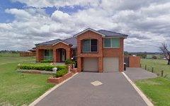 56 Raworth Avenue, Morpeth NSW