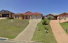 52 Canterbury Drive, Raworth NSW