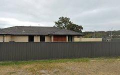 2-4 Wychewood Avenue, Mallabula NSW