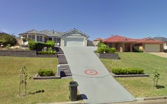46 Canterbury Drive, Raworth NSW
