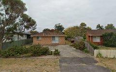 2/47 Beatty Boulevard, Tanilba Bay NSW