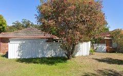 1 Manoora Close, Salamander Bay NSW