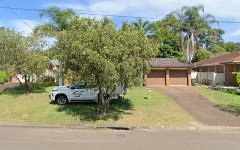 390 Soldiers Point Road, Salamander Bay NSW