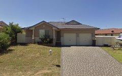 18 Stanton Drive, Raworth NSW