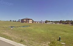 9 Riley James Drive, Raworth NSW