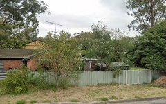 2 John Parade, Lemon Tree Passage NSW