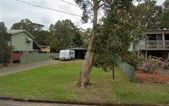 5 Richard Avenue, Lemon Tree Passage NSW