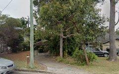 72 Gould Drive, Lemon Tree Passage NSW