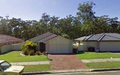 78 Coachwood Drive, Medowie NSW