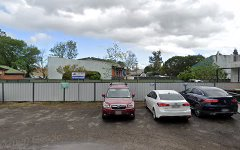 219A High Street, Maitland NSW