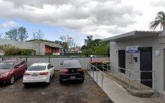 217 High Street, Maitland NSW