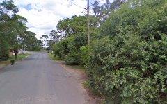 5 Pitnacree Road, Pitnacree NSW