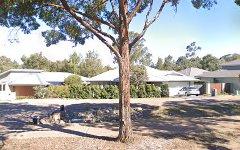 14 Casuarina Drive, Rothbury NSW