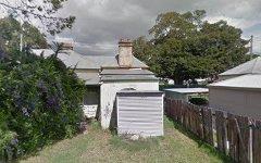 1/55 Blomfield Street, Maitland NSW