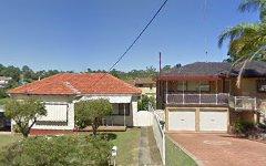 13 Dixon Street, East Maitland NSW
