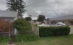 20 Evans Street, South Maitland NSW