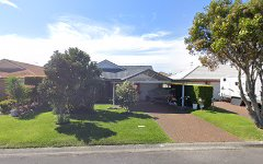 18A Pebble Parade, Fingal Bay NSW