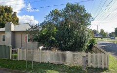 74 Park Street, Maitland NSW
