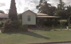 7 Pierce Street, East Maitland NSW