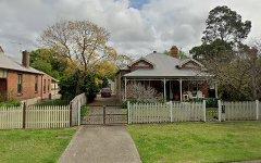 9 William Street, East Maitland NSW