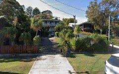 2/19 Boulder Bay Road, Fingal Bay NSW