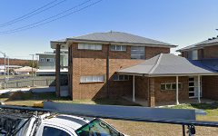 5B Bent Street, Fingal Bay NSW