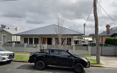 83 Victoria Street, East Maitland NSW